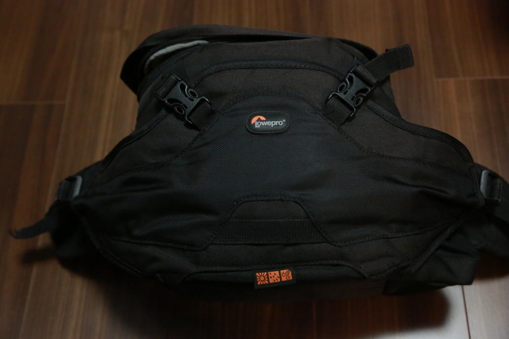 ロープロ インバースAW200