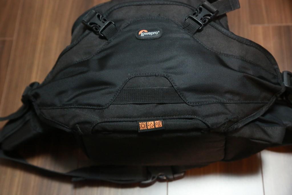 ロープロ インバースAW200 2