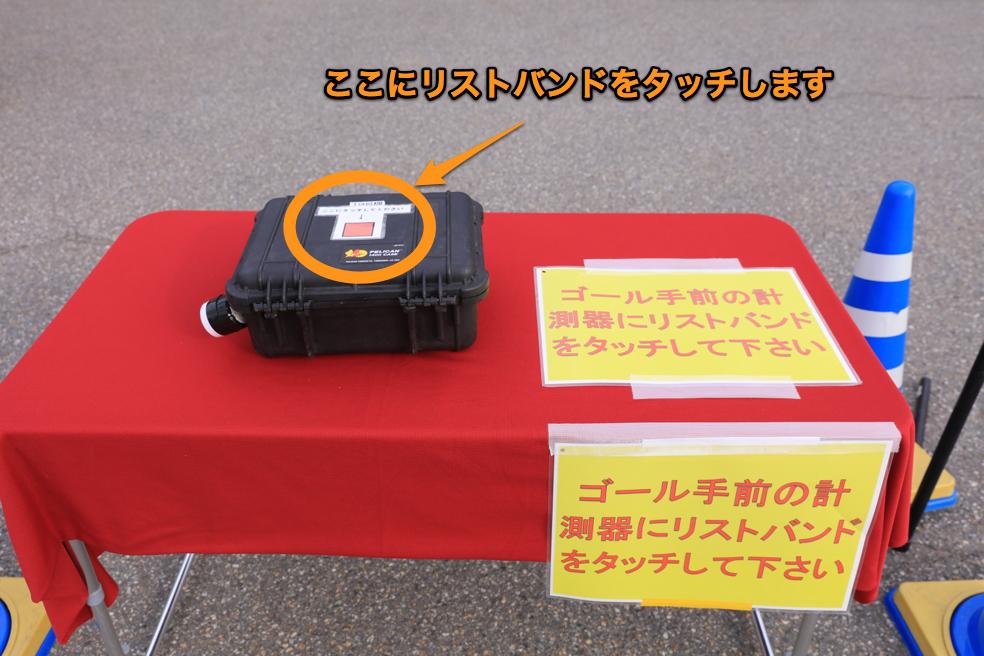 160612 奥飛騨トレイルラン リストバンド計測器2.jpg