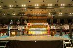【正道会館空手】第1回セントラルジャパンカップ ビデオスタッフ記