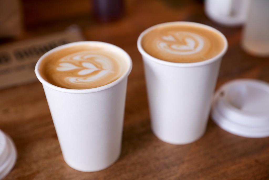 モーニンググラスコーヒープラスカフェ コーヒー