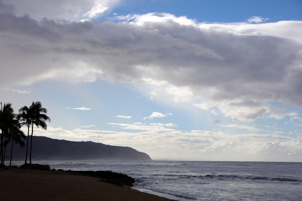 アリービーチ