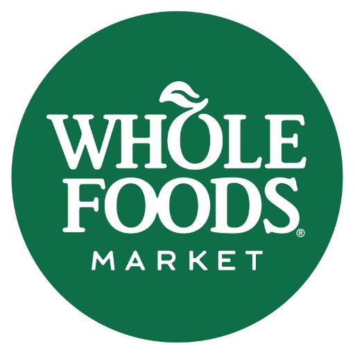 ホールフーズマーケット ロゴ