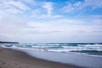 伊良湖 キャンプするなら 立ち寄りたい周辺施設や観光スポット!
