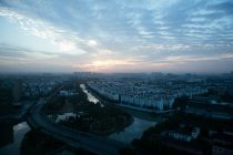 中国 上海 嘉定区