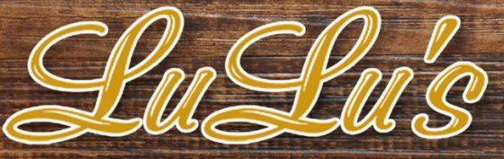 ルルズワイキキのロゴ