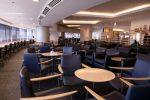 成田空港 デルタ航空ラウンジ がなぜ快適なのか、その秘密をさぐってきました