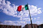 【温泉も楽しめる】メキシコ アグアスカリエンテスの観光スポット厳選3つ