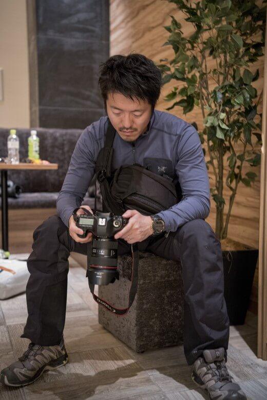 カメラマンy-hey1