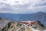 山小屋はどんなとこ?登山ガイドが教える山小屋 宿泊のルールとマナー