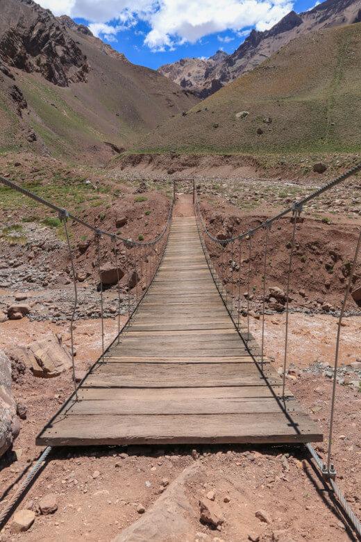 オルコネス橋2
