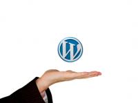 【超簡単!】WordPressの投稿でスペース(空白)が消える場合の対処法!